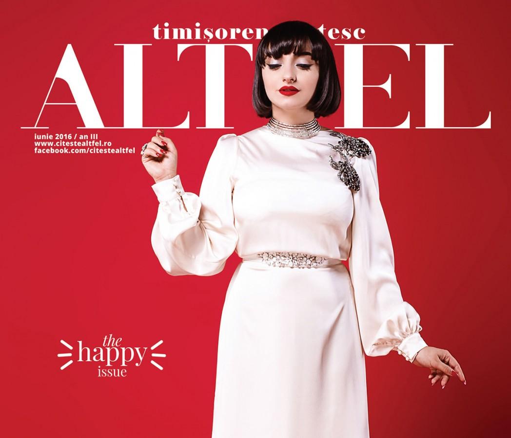 Revista-Altfel-iunie-2016_Ana-Morodan-1