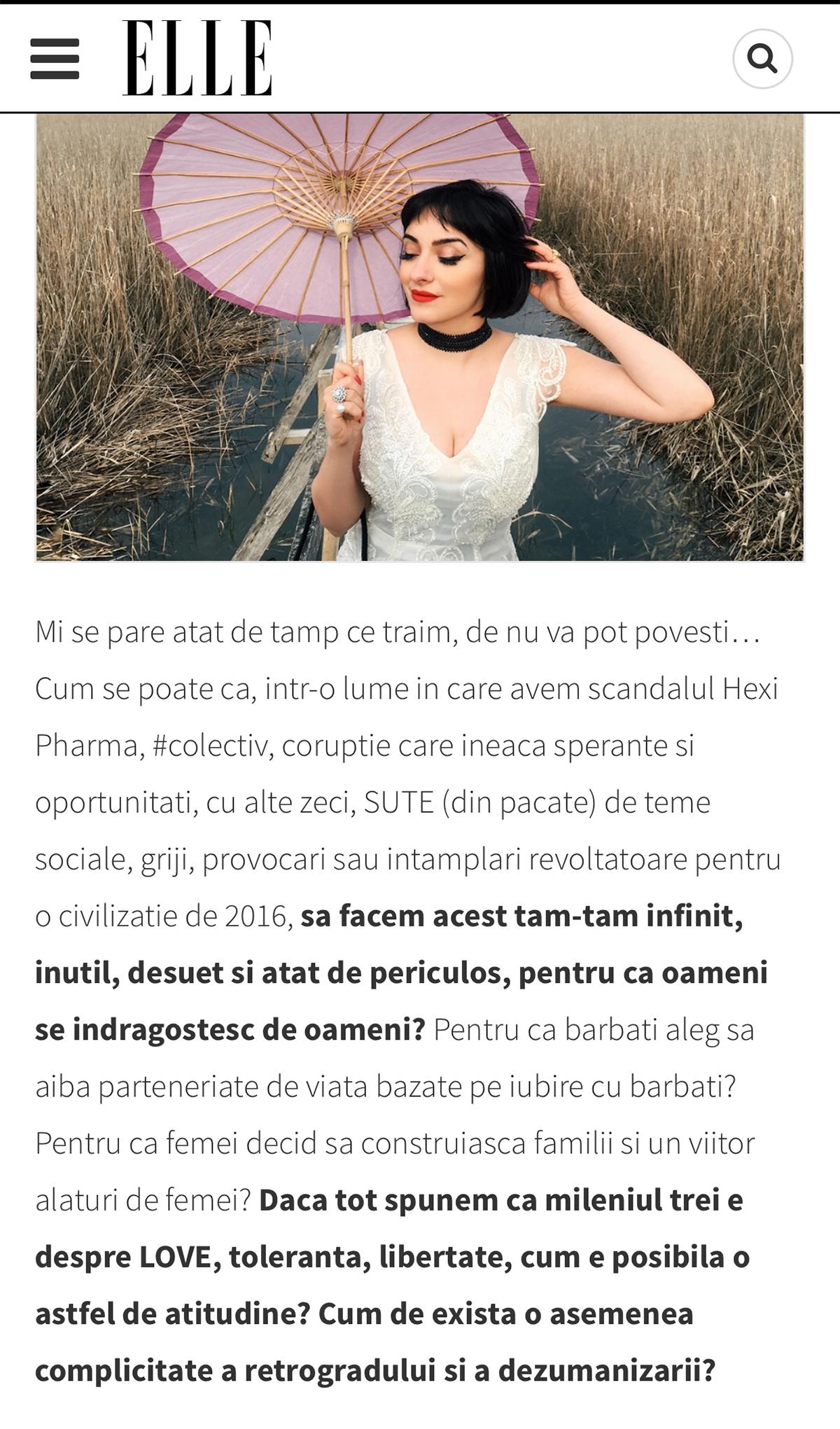 sustinlgbt-ana-morodan-elle-romania-1
