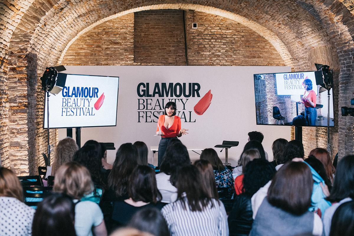Ana-Morodan-Glamour-Beauty-Festival-10