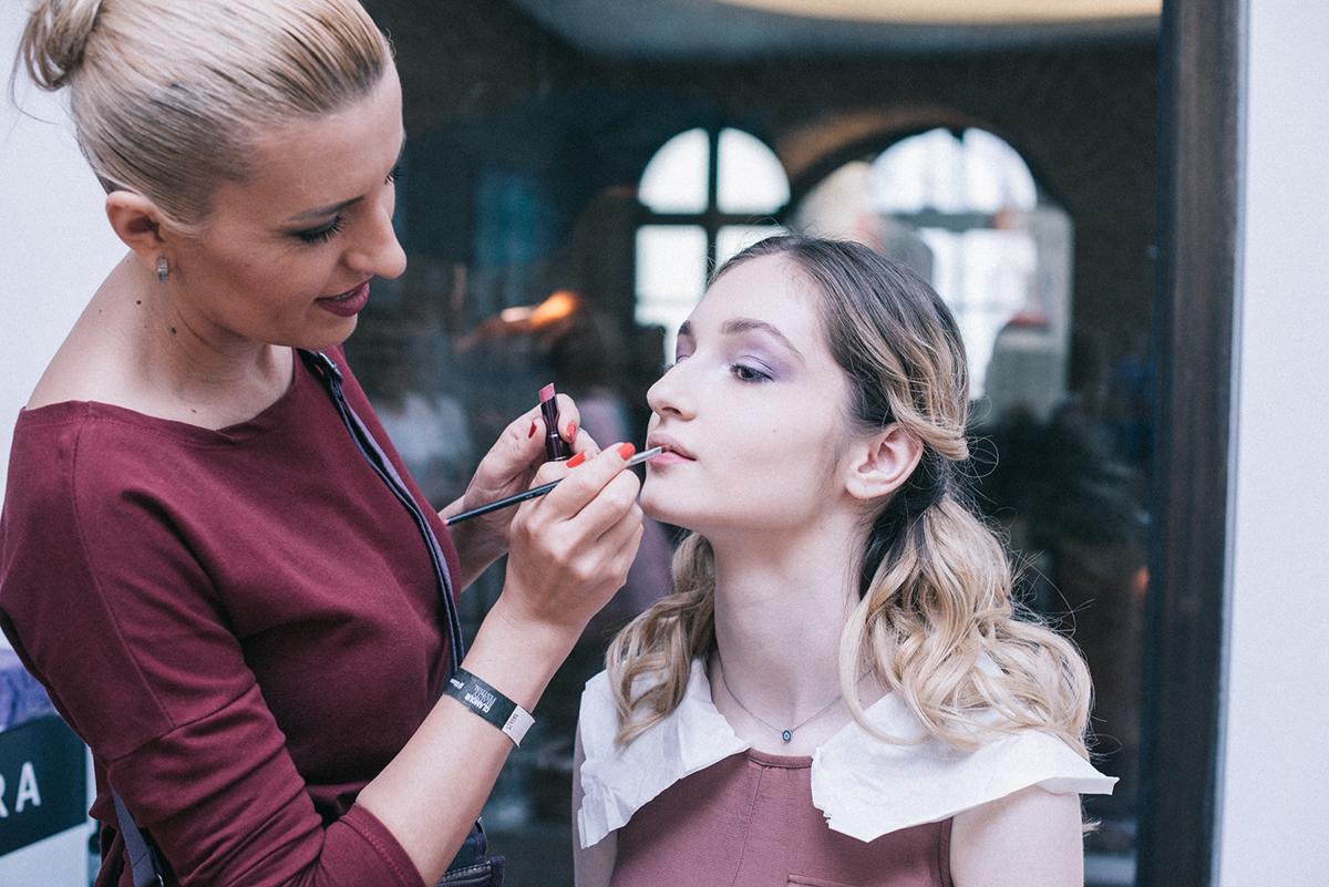 Ana-Morodan-Glamour-Beauty-Festival-16