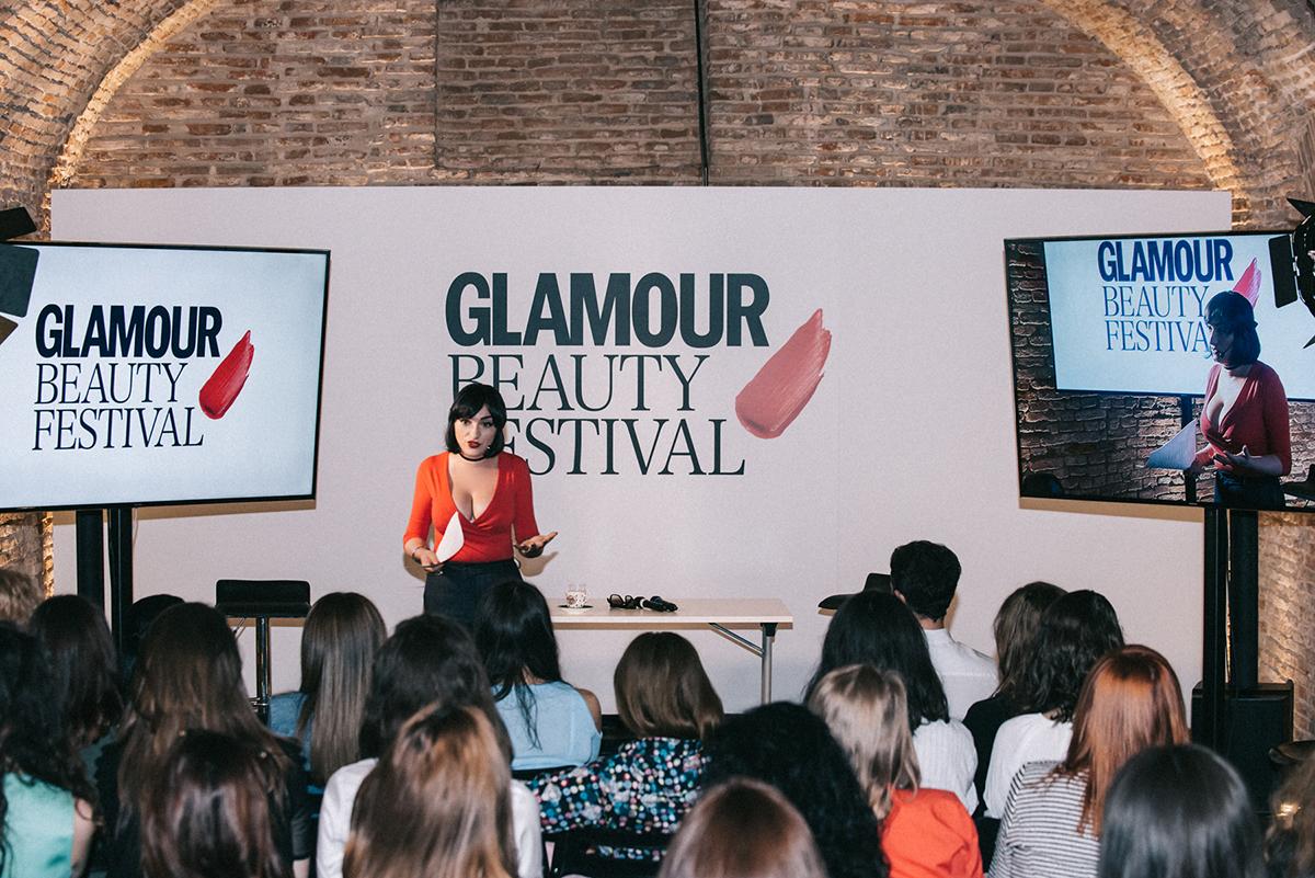 Ana-Morodan-Glamour-Beauty-Festival-8