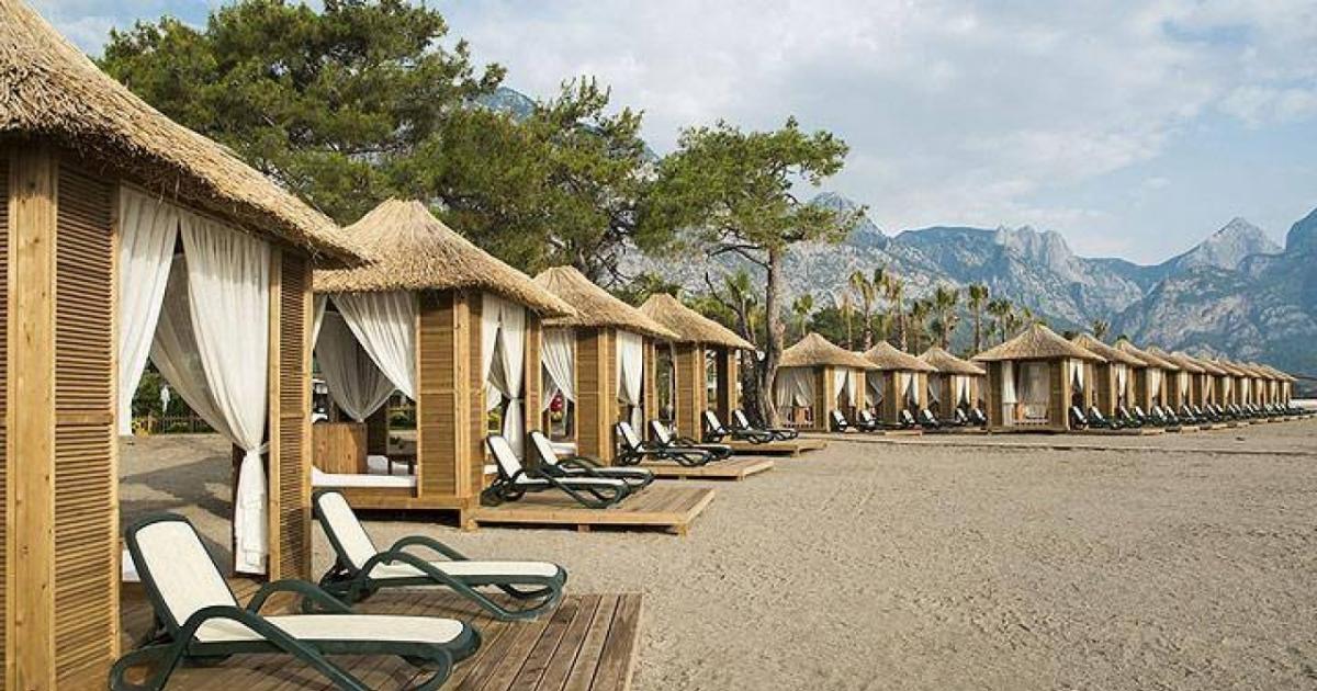 Hotel-Nirvana-Lagoon-Villas-Suites-Spa-5-stele--5381470294_3_huge
