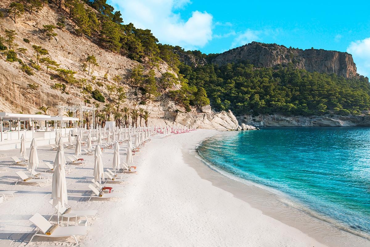 MaxxRoyal_Kemer-beach