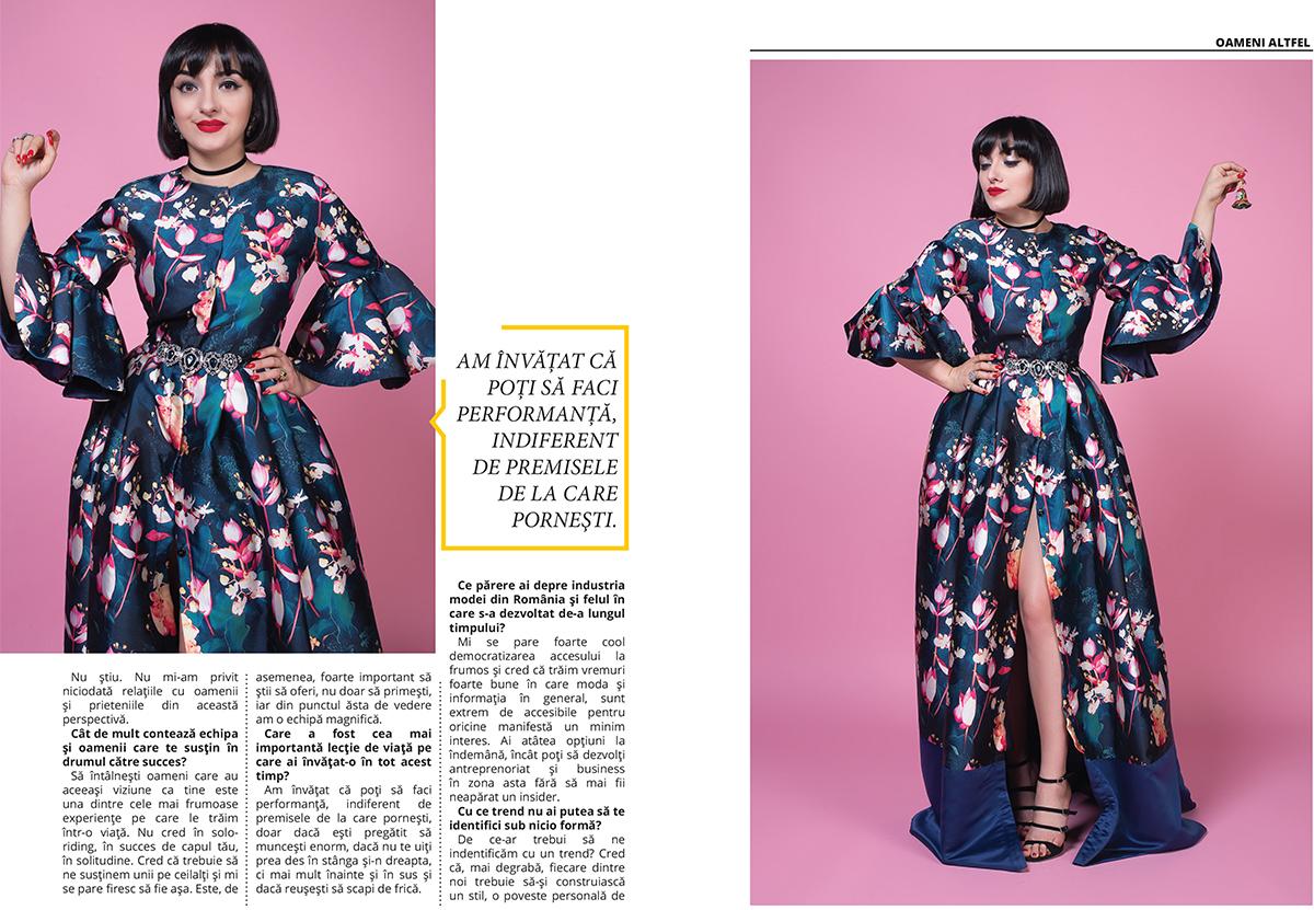 Revista-Altfel-iunie-2016_Ana-Morodan-6