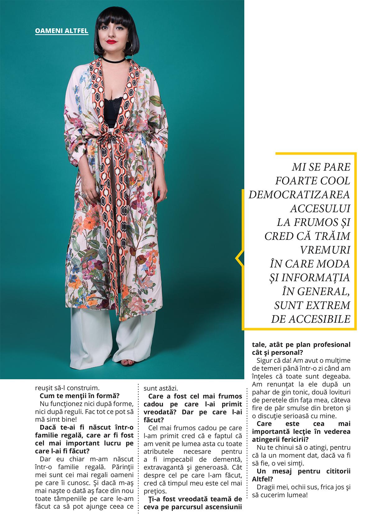 Revista-Altfel-iunie-2016_Ana-Morodan-8