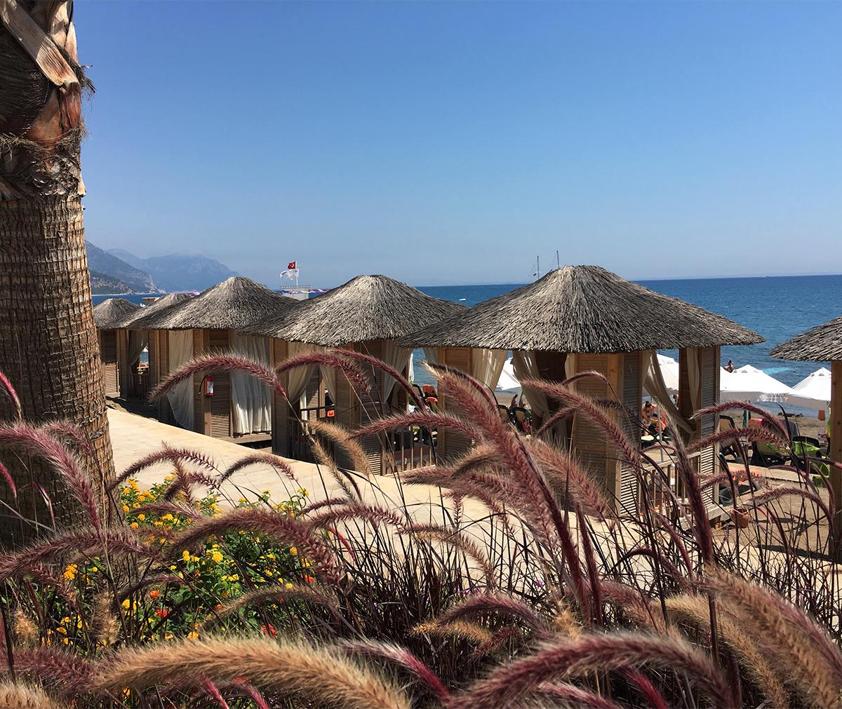 nirvana-lagoon-villas-suites-and-spa-morodan-3