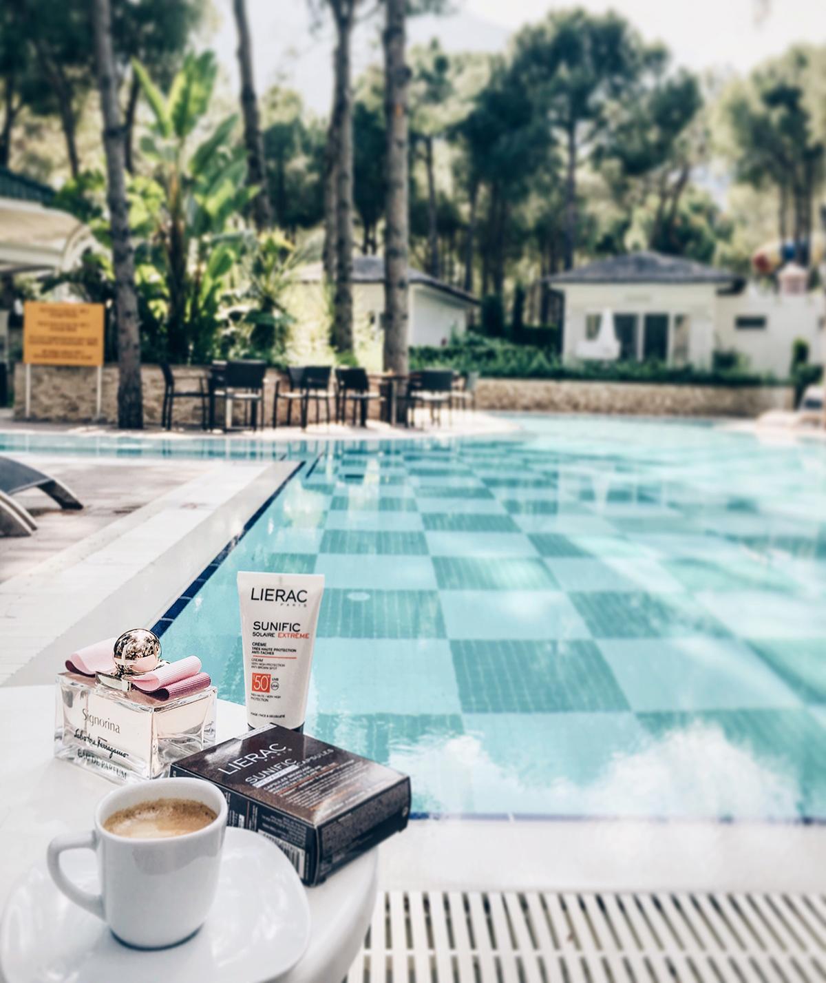 nirvana-lagoon-villas-suites-and-spa-morodan-8