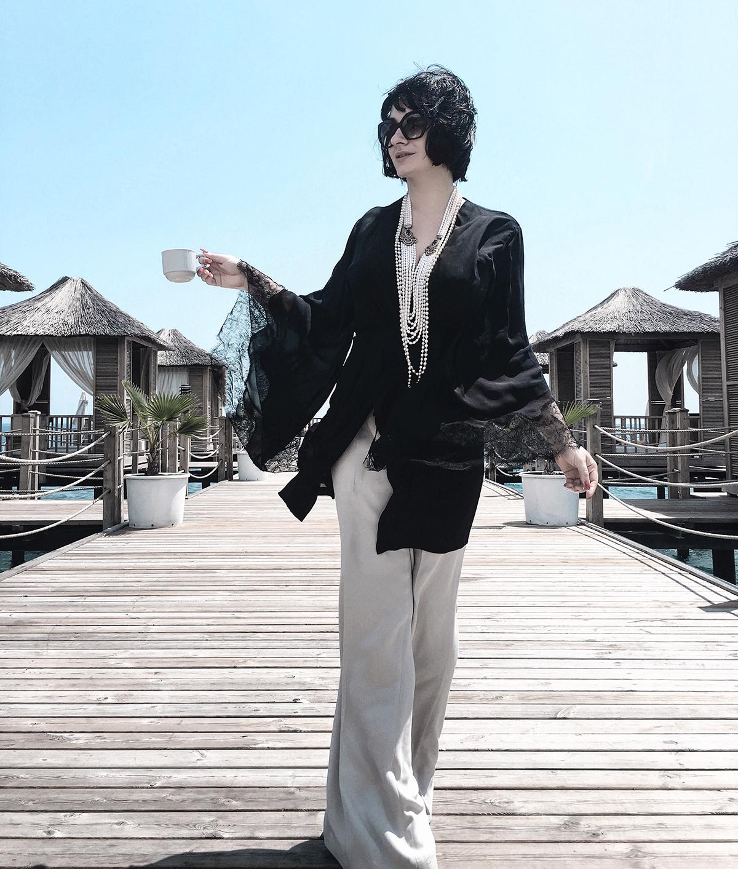 nirvana-lagoon-villas-suits-and-spa-ana-morodan-10