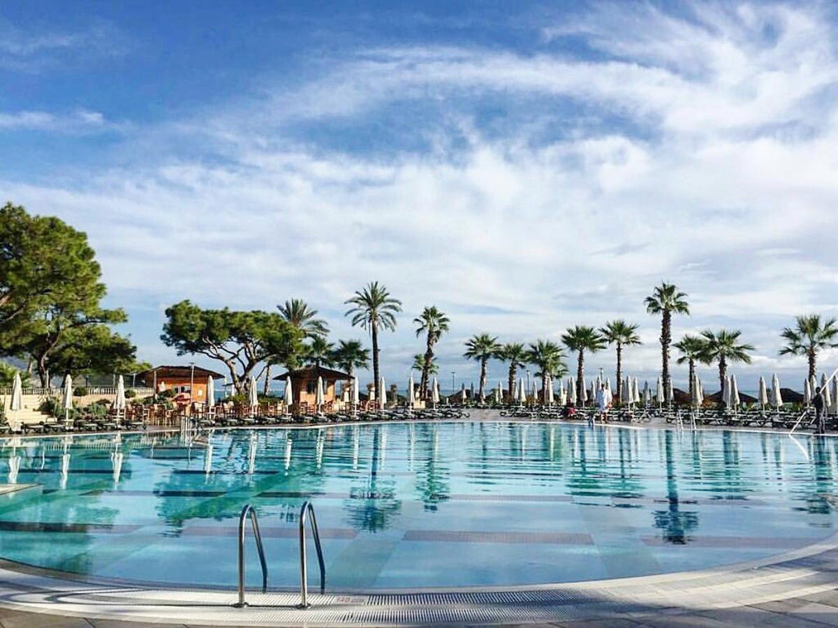 nirvana-lagoon-villas-suits-and-spa-ana-morodan-9