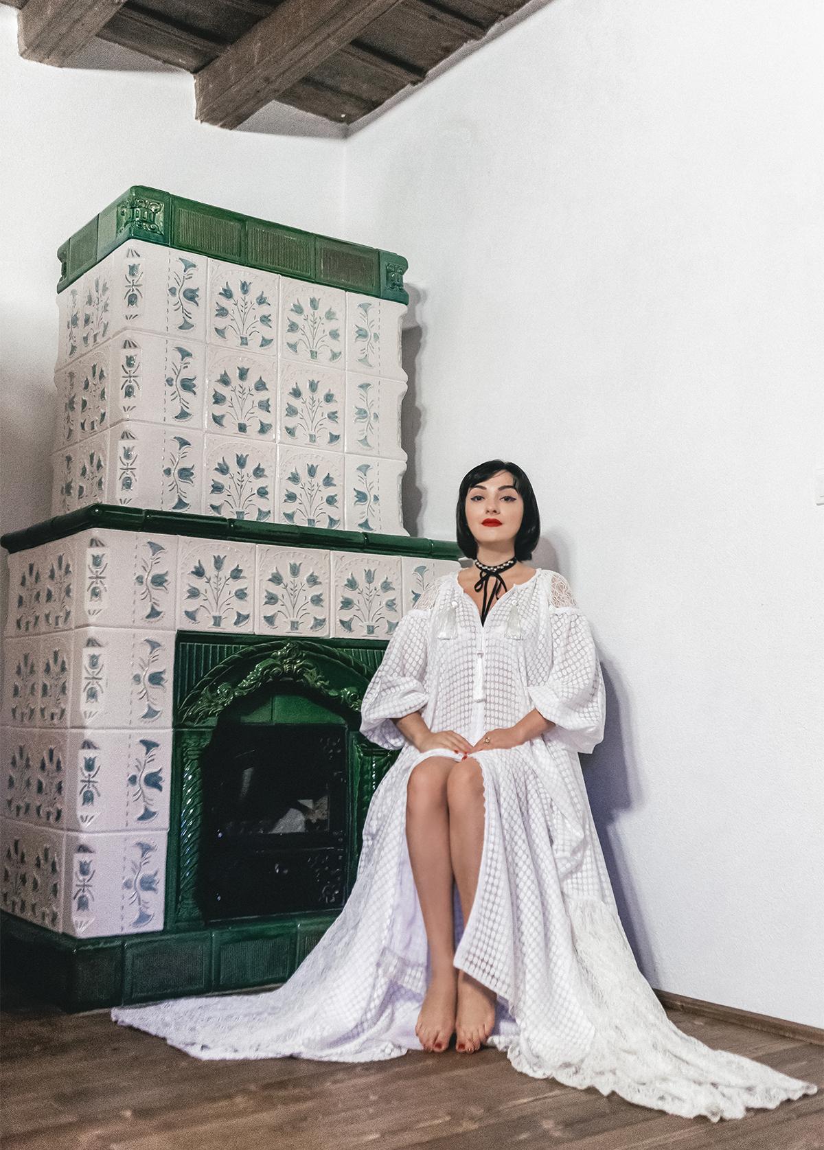 Ana-Morodan-Casa-Kraus-12