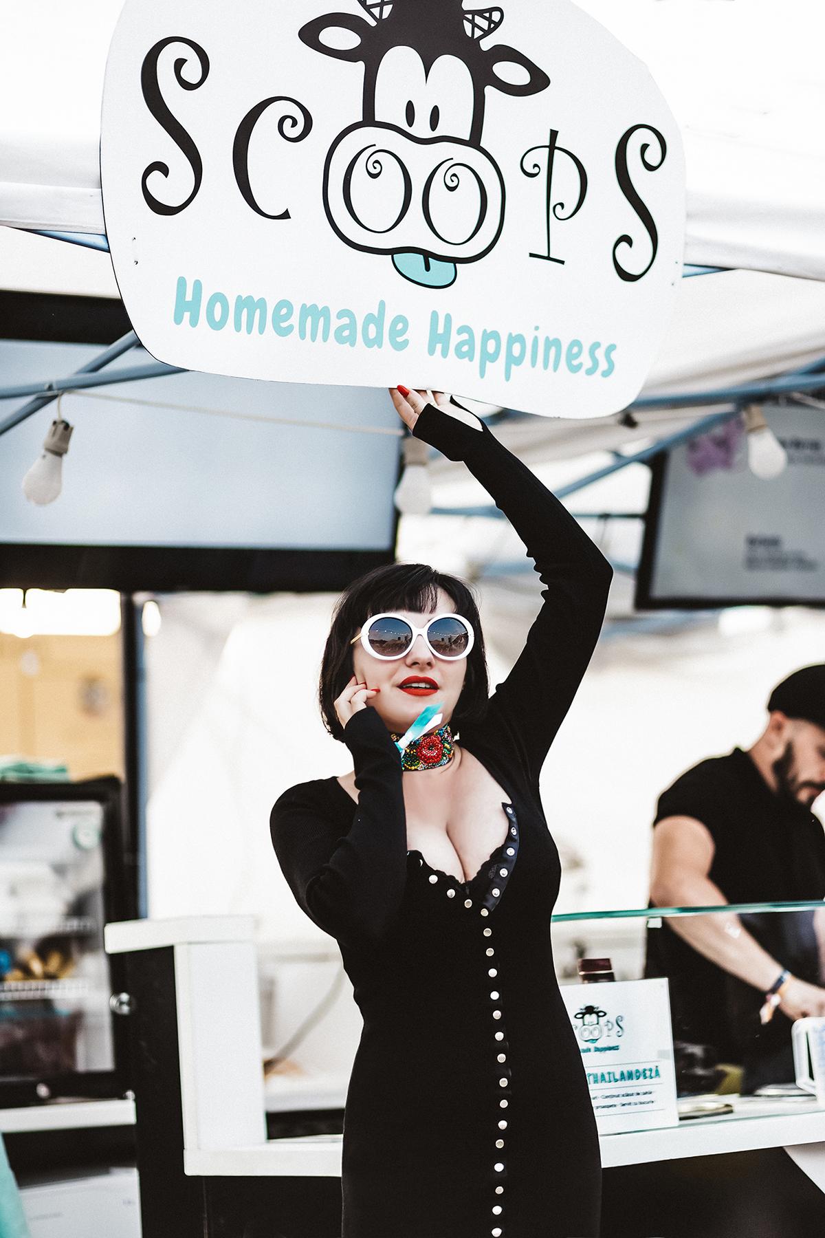 ana-morodan-street-food-festival-1