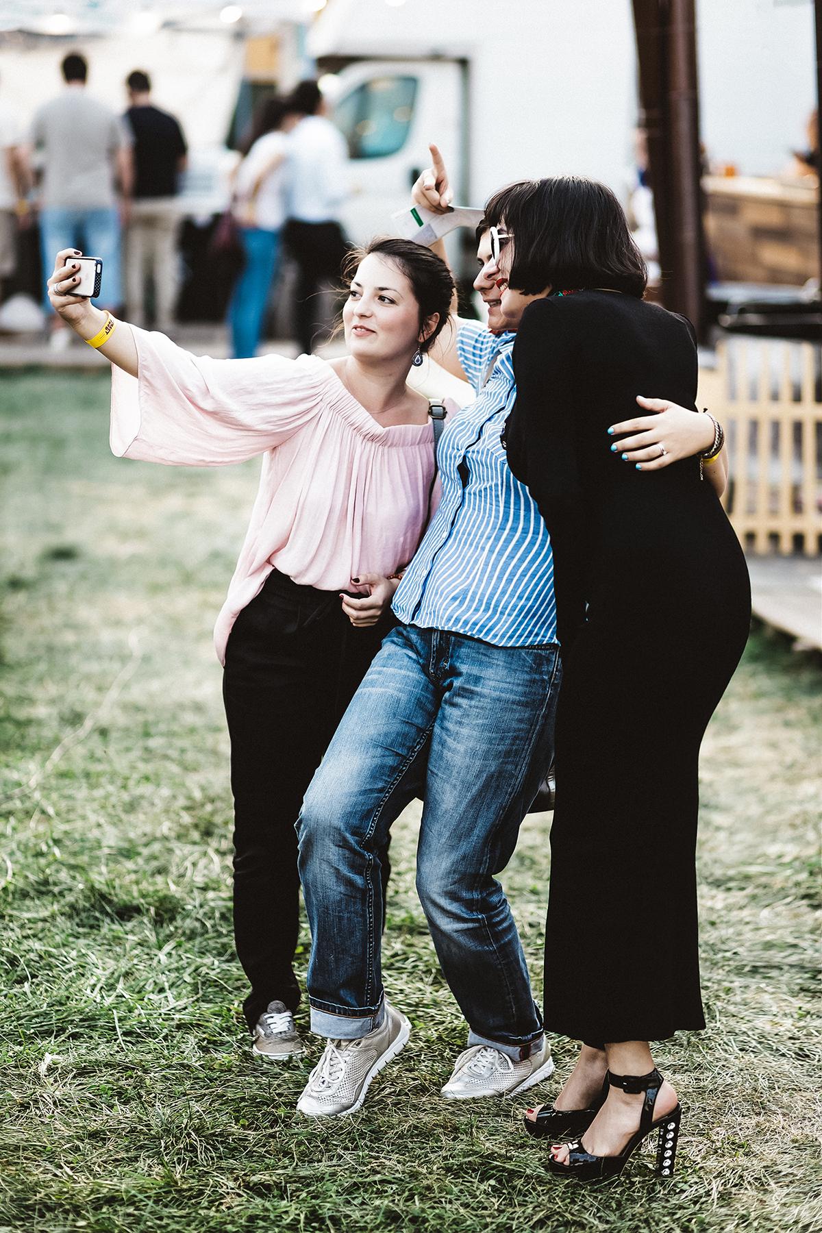 ana-morodan-street-food-festival-2
