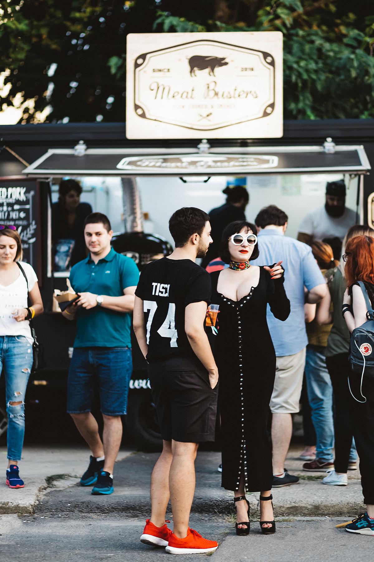 ana-morodan-street-food-festival-9