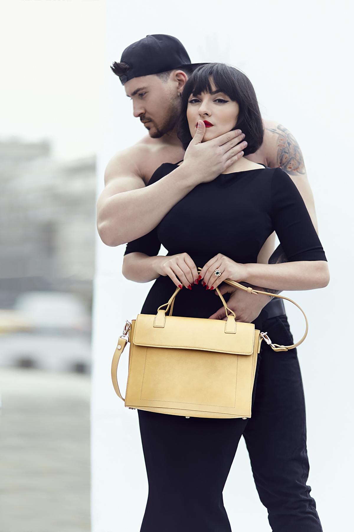 ana-morodan-yvy-bags-4