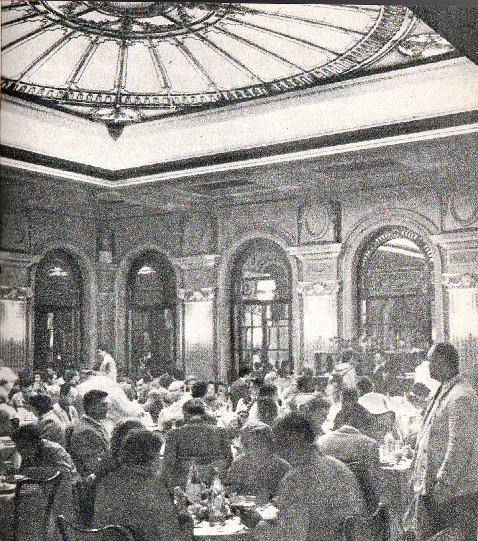 bucuresti-1961