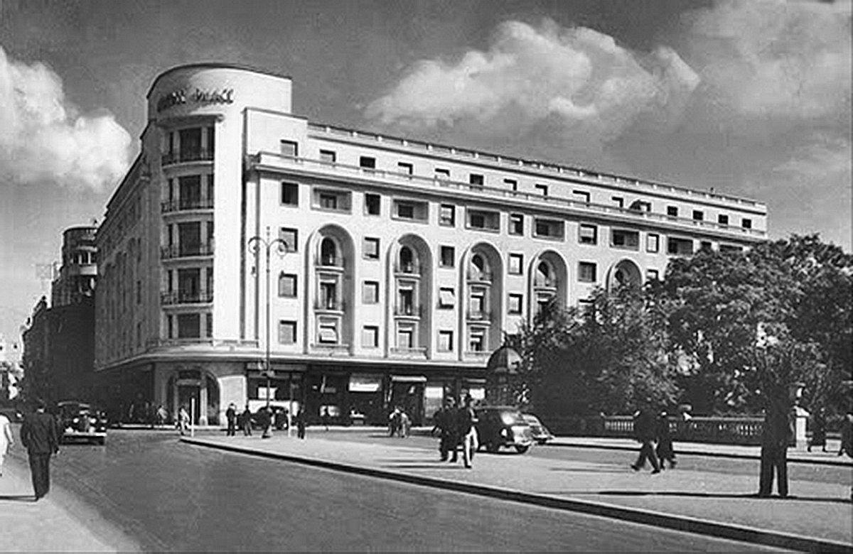 hotel-athenee-palace-renovat-1939