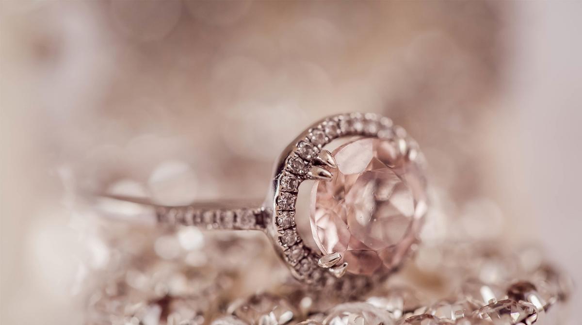 aurex-theia-ring-fhd