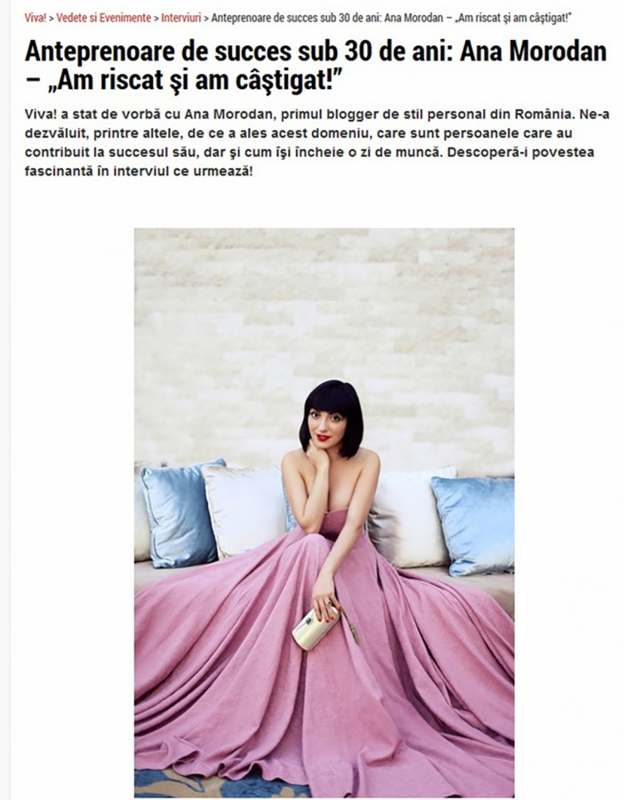 ANA-MORODAN-Viva-Magazine-Iunie-2014