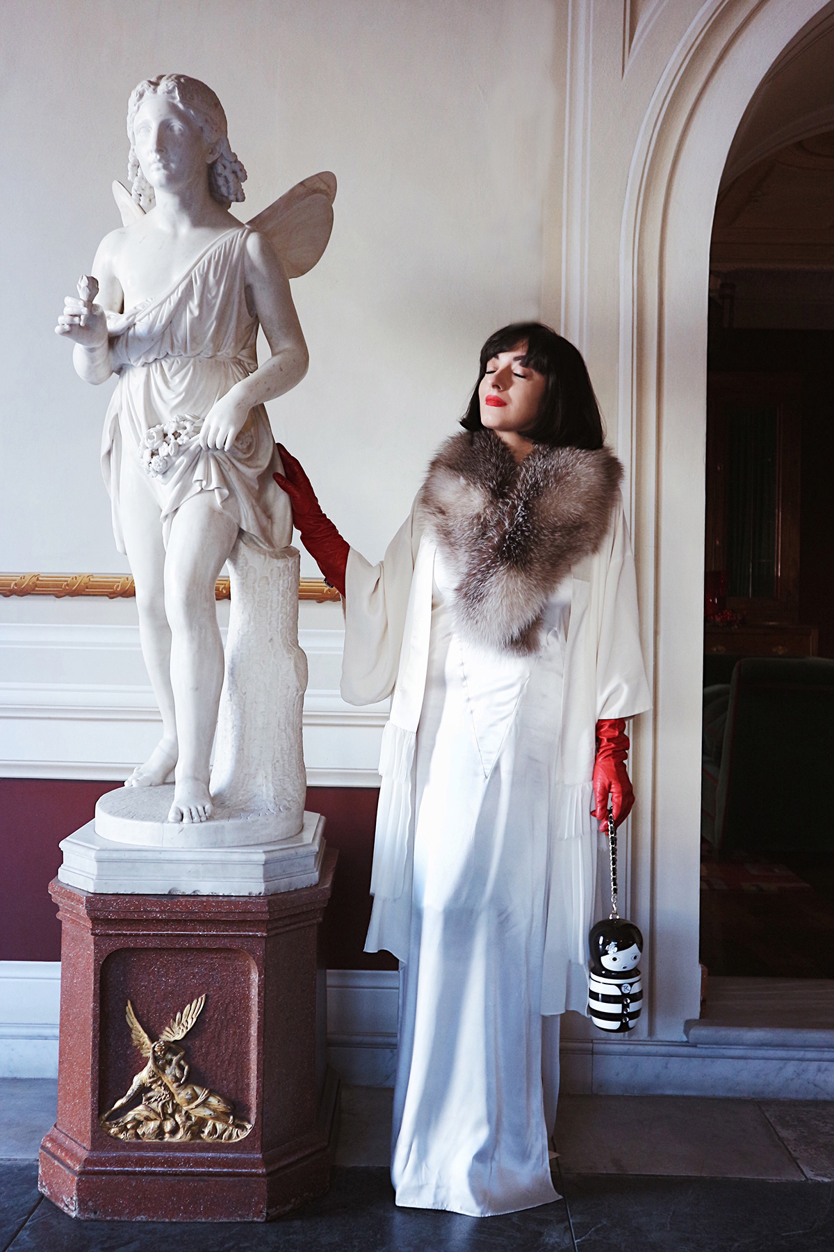 ana-morodan-andra-andreescu-dress