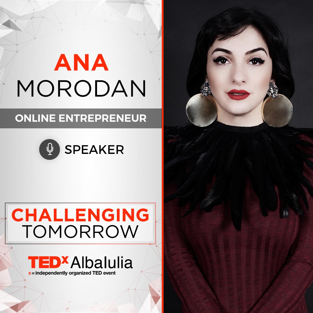TED-Speakers-Ana-Morodan