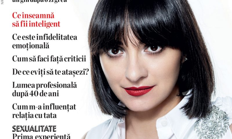 Anamorodancom Ana Morodan Is The Millennial Countess Here You