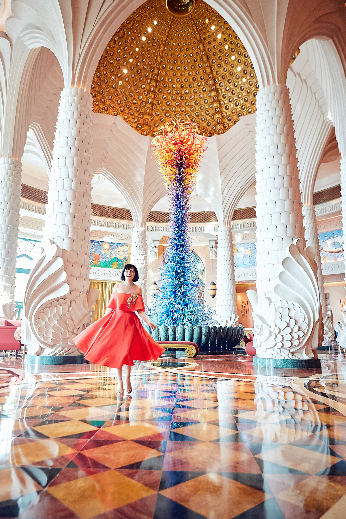 ANA-MORODAN-DUBAI-THE-PALM-ATLANTIS-15