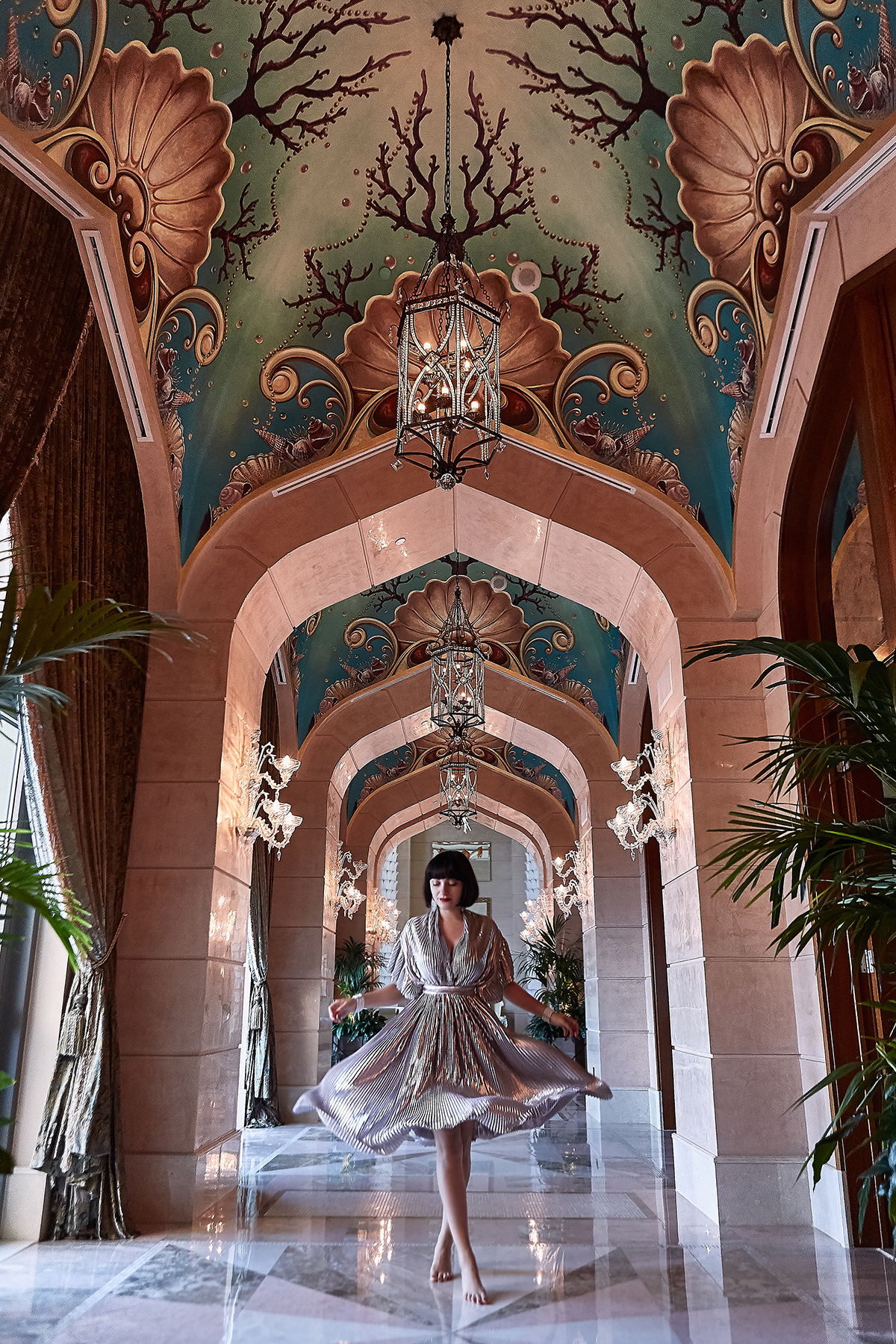 ANA-MORODAN-ATLANTIS-THE-PALM-DUBAI-11
