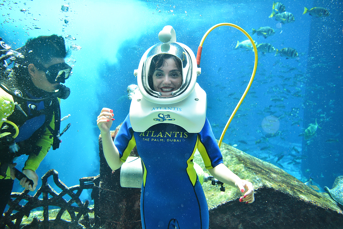 ANA-MORODAN-ATLANTIS-THE-PALM-DUBAI-24
