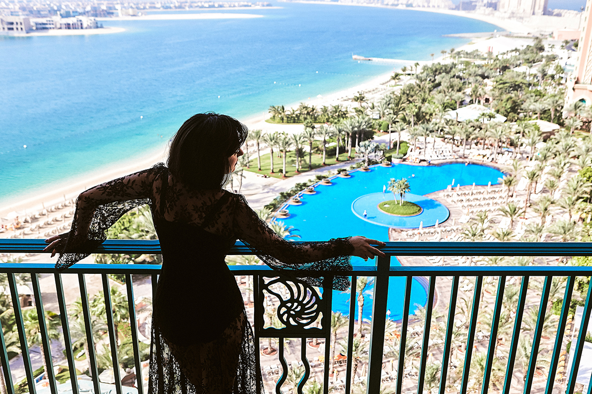 ANA-MORODAN-ATLANTIS-THE-PALM-DUBAI-5
