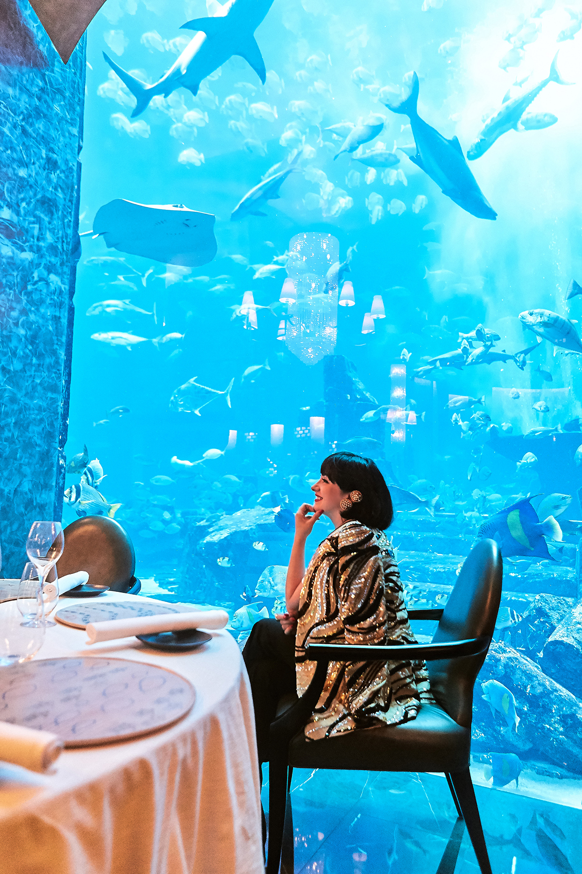ANA-MORODAN-ATLANTIS-THE-PALM-DUBAI-7