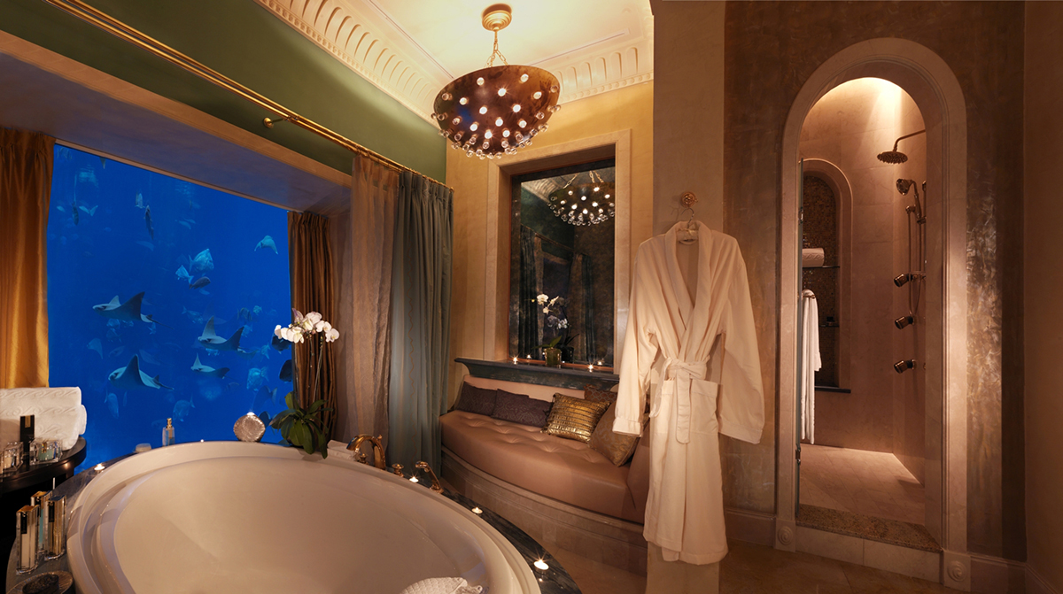 guest_rooms_super_suites_24_07_2012_845