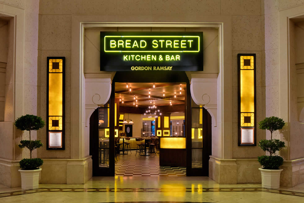 restaurants_bread_street_kitchen_04_05_2016_530ext