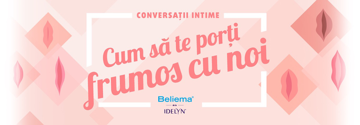 Beliema-Idelyn-Conversatii-intime