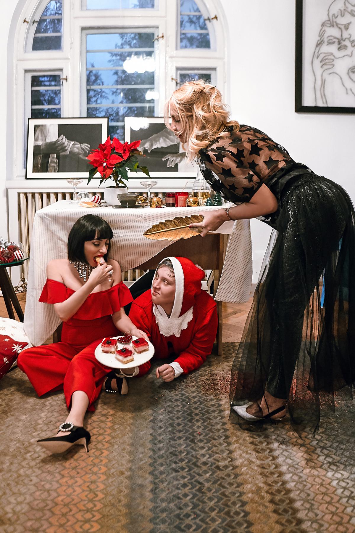 ANA-MORODAN-HM-HOME-CHRISTMAS-10