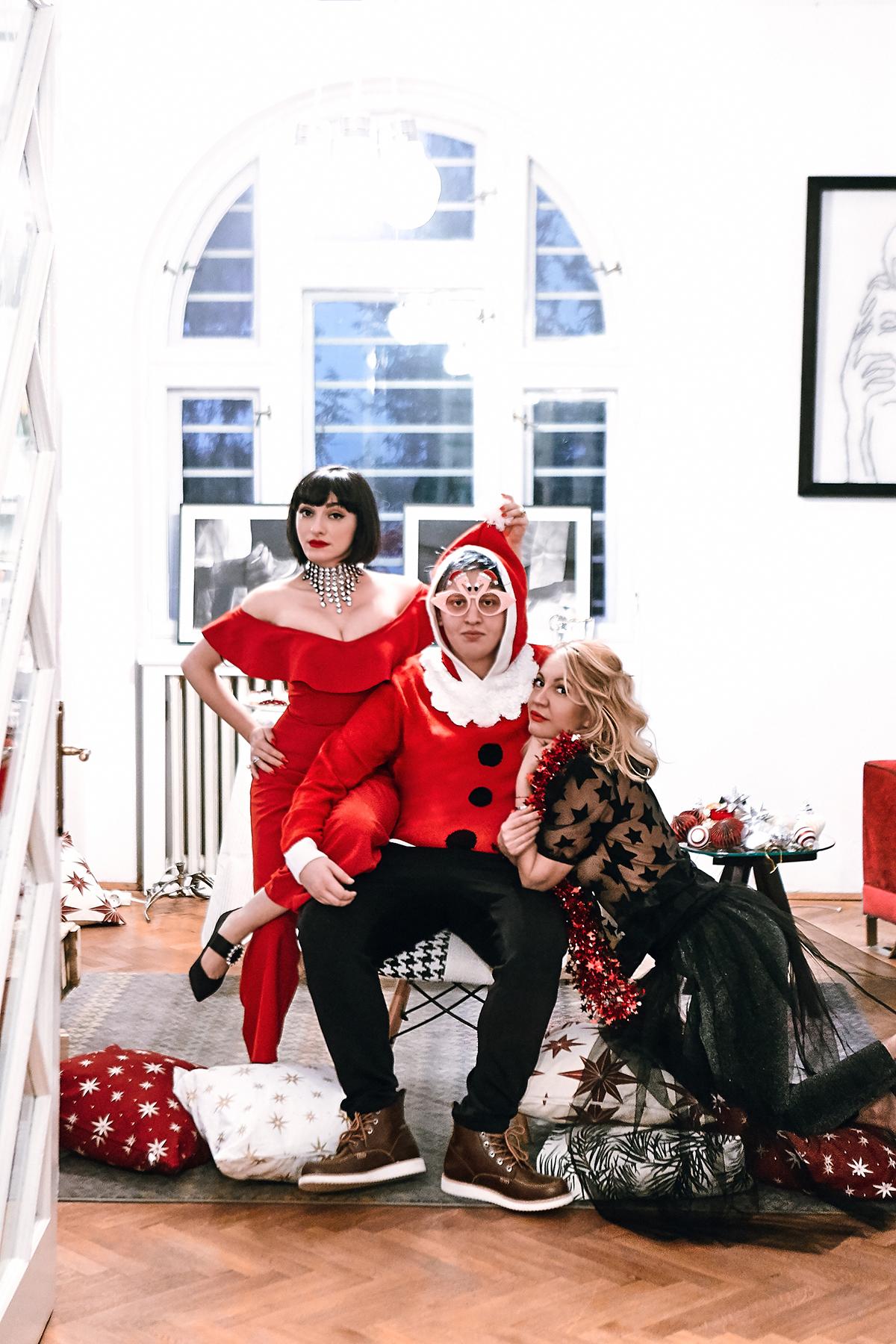 ANA-MORODAN-HM-HOME-CHRISTMAS-11