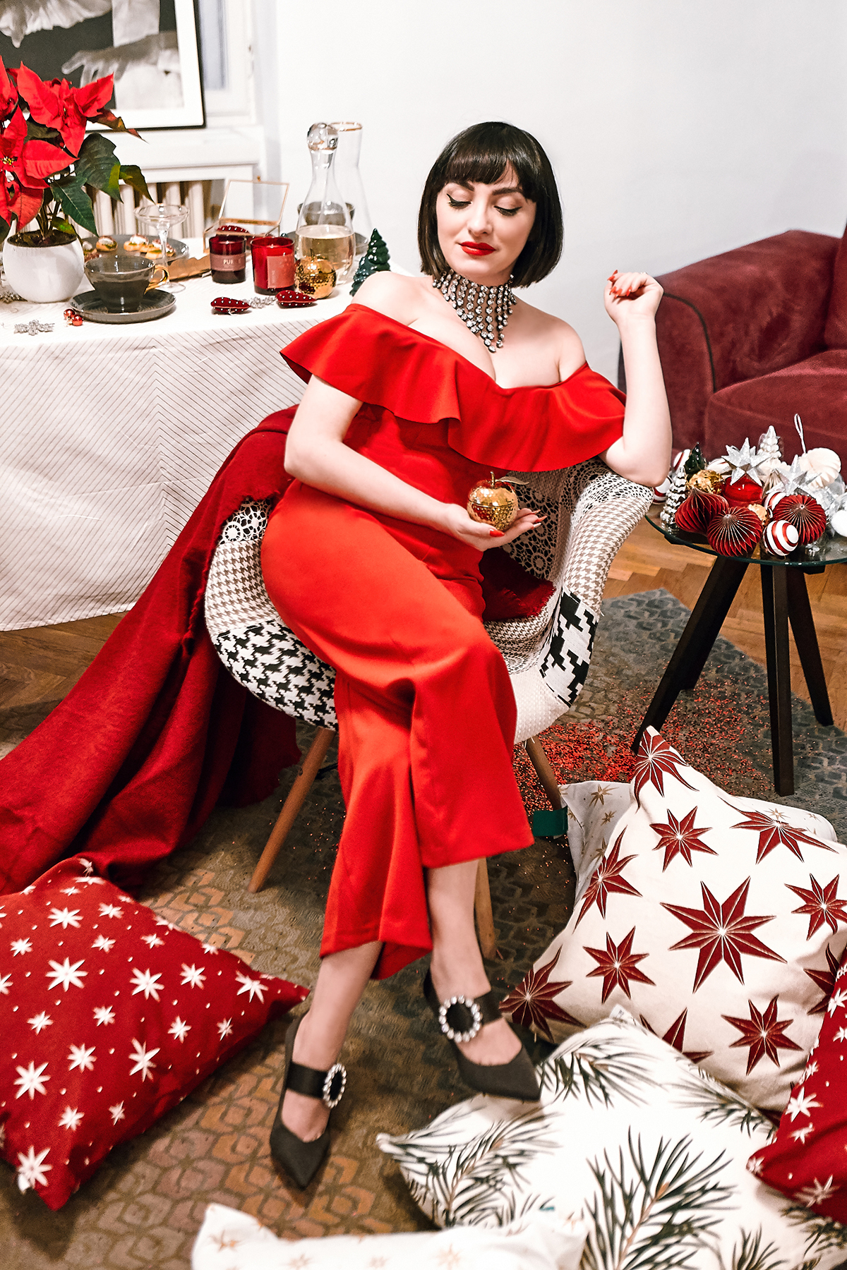 ANA-MORODAN-HM-HOME-CHRISTMAS-12