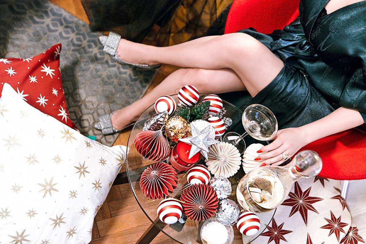 ANA-MORODAN-HM-HOME-CHRISTMAS-4