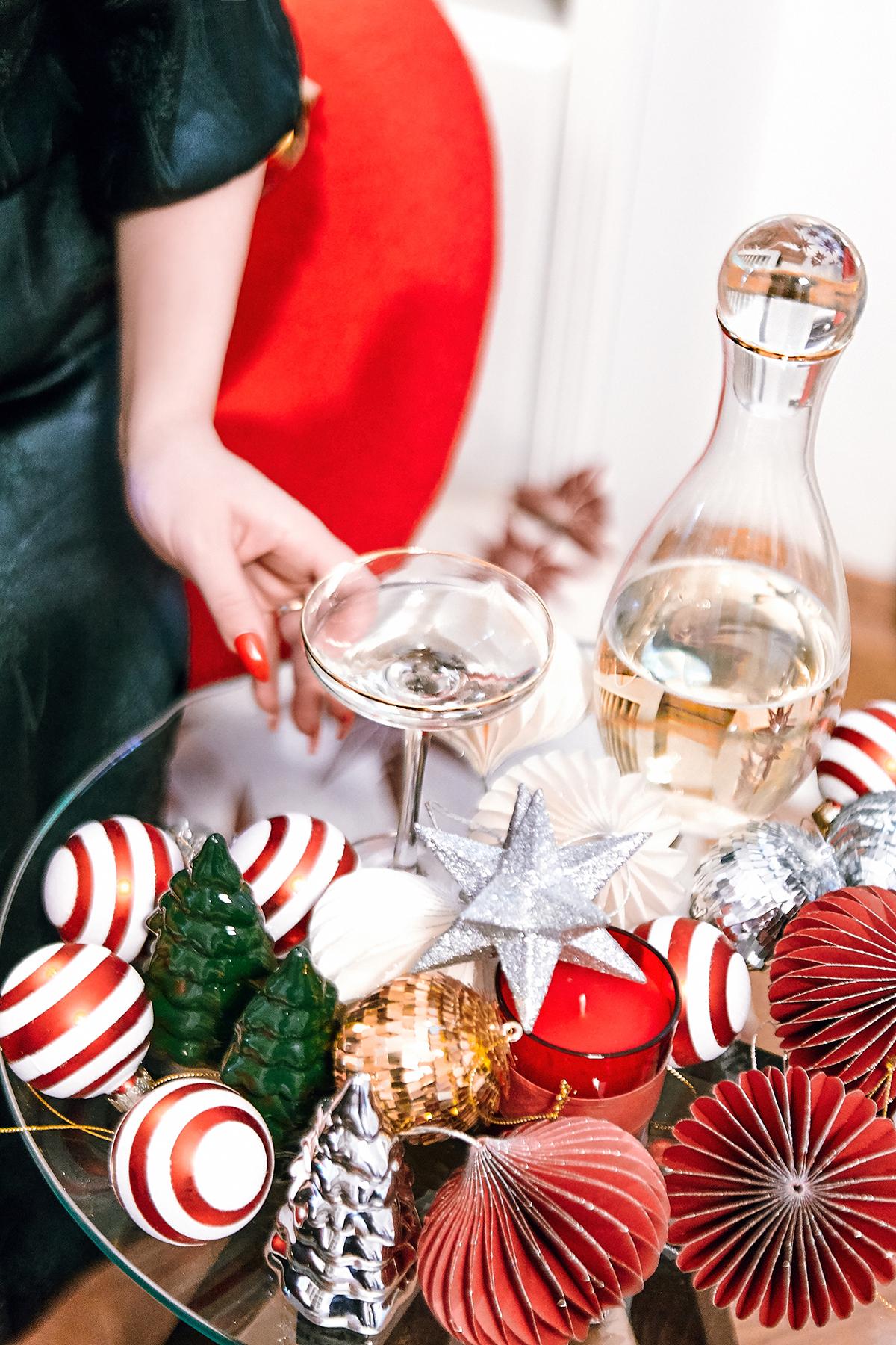 ANA-MORODAN-HM-HOME-CHRISTMAS-5