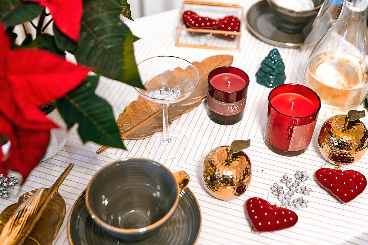 ANA-MORODAN-HM-HOME-CHRISTMAS-9