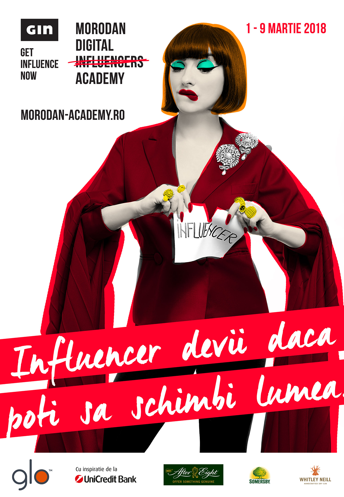 MORODAN-DIGITAL-INFLUENCERS-ACADEMY-2018-1