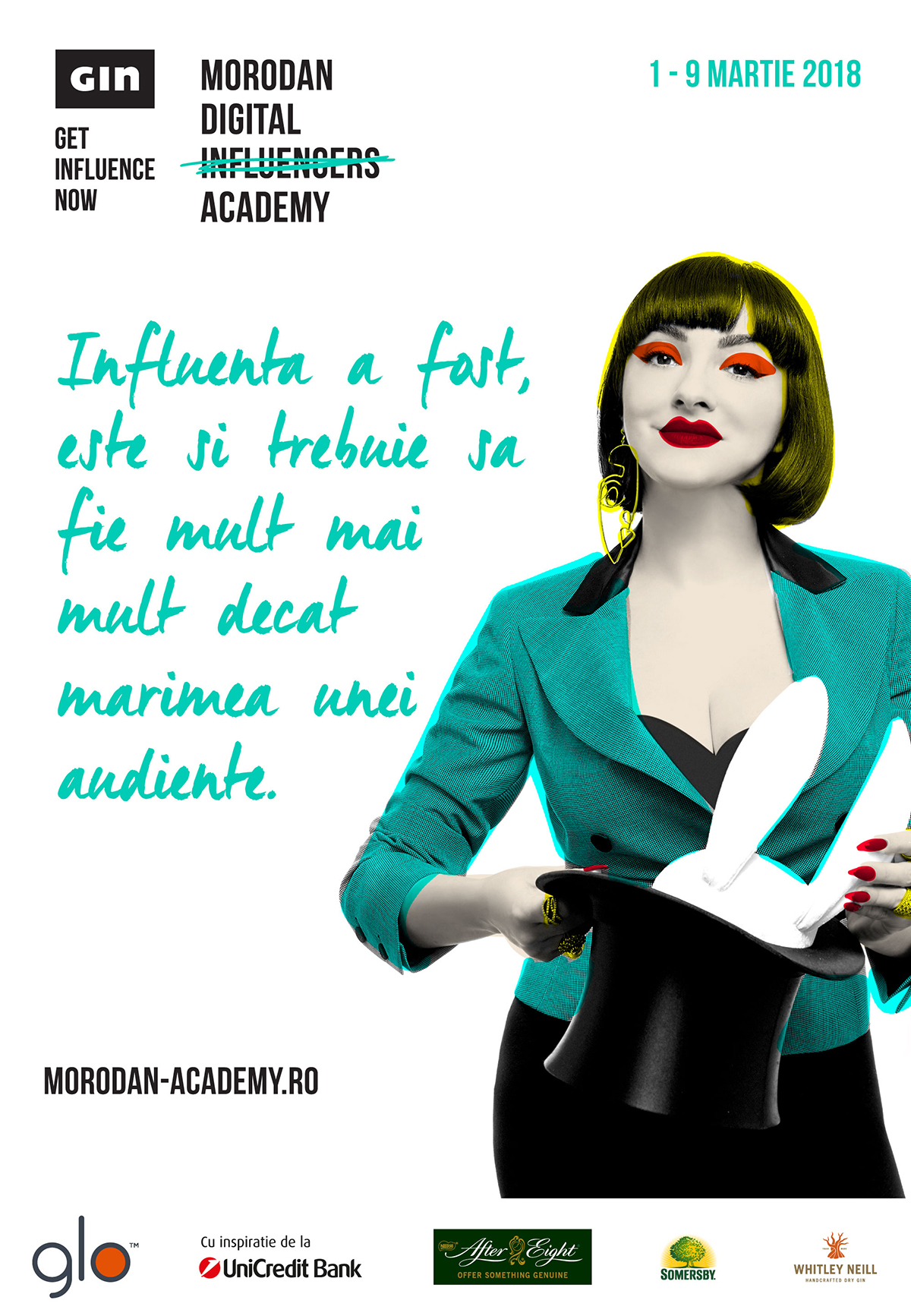MORODAN-DIGITAL-INFLUENCERS-ACADEMY-2018-2