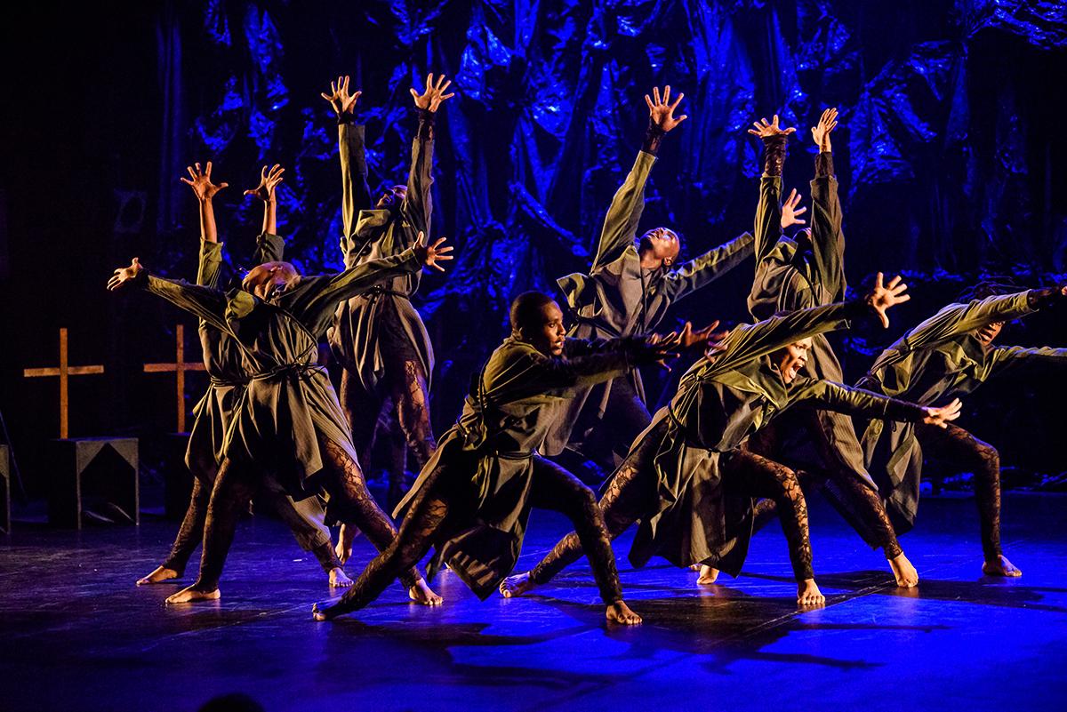 Ravel-Bolero-Cantecul-dansului-129-foto-Paul-Baila