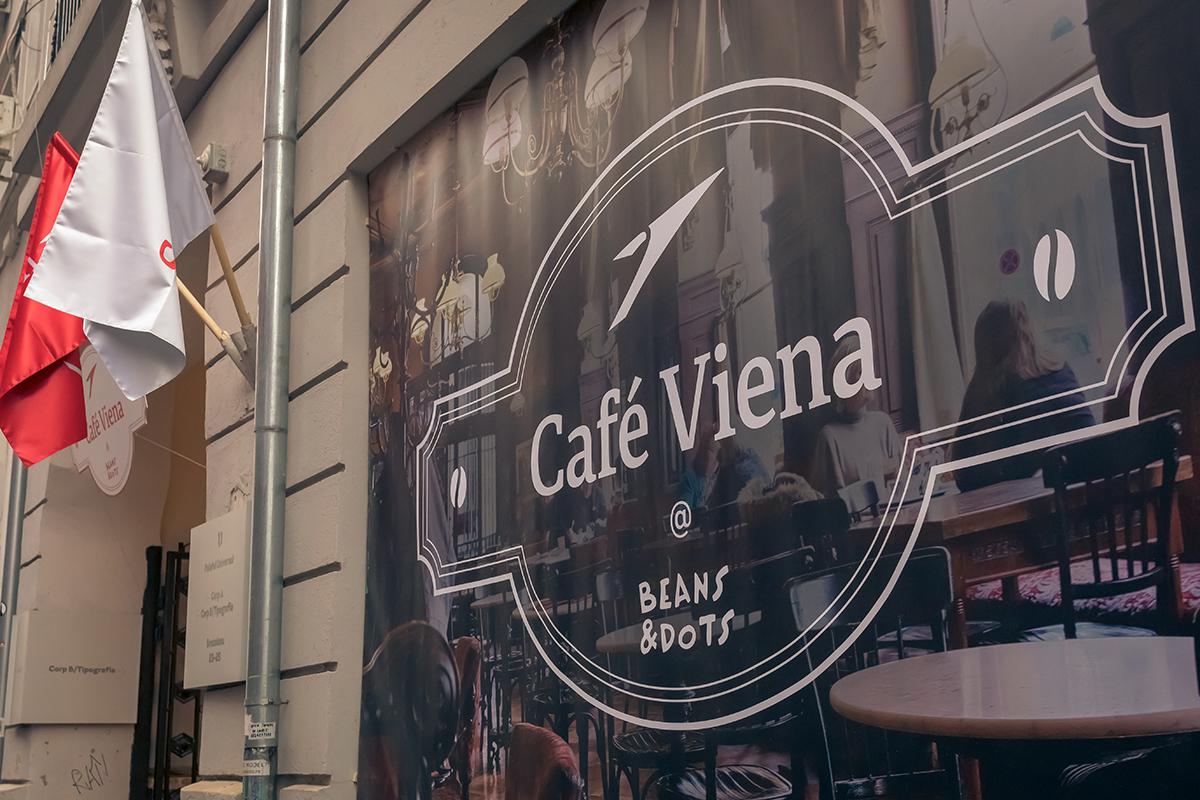 Cafe Viena lansare 05.12.2018-3