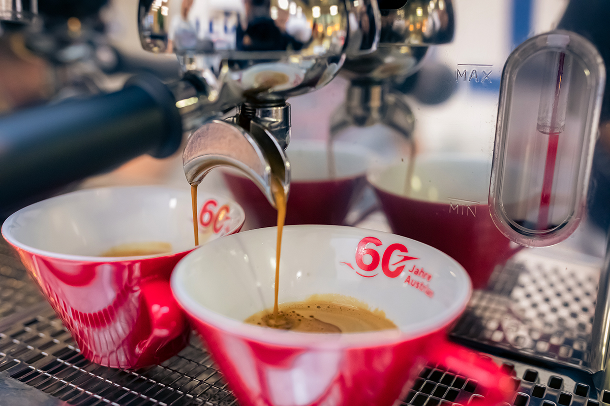 Cafe Viena lansare 05.12.2018-5