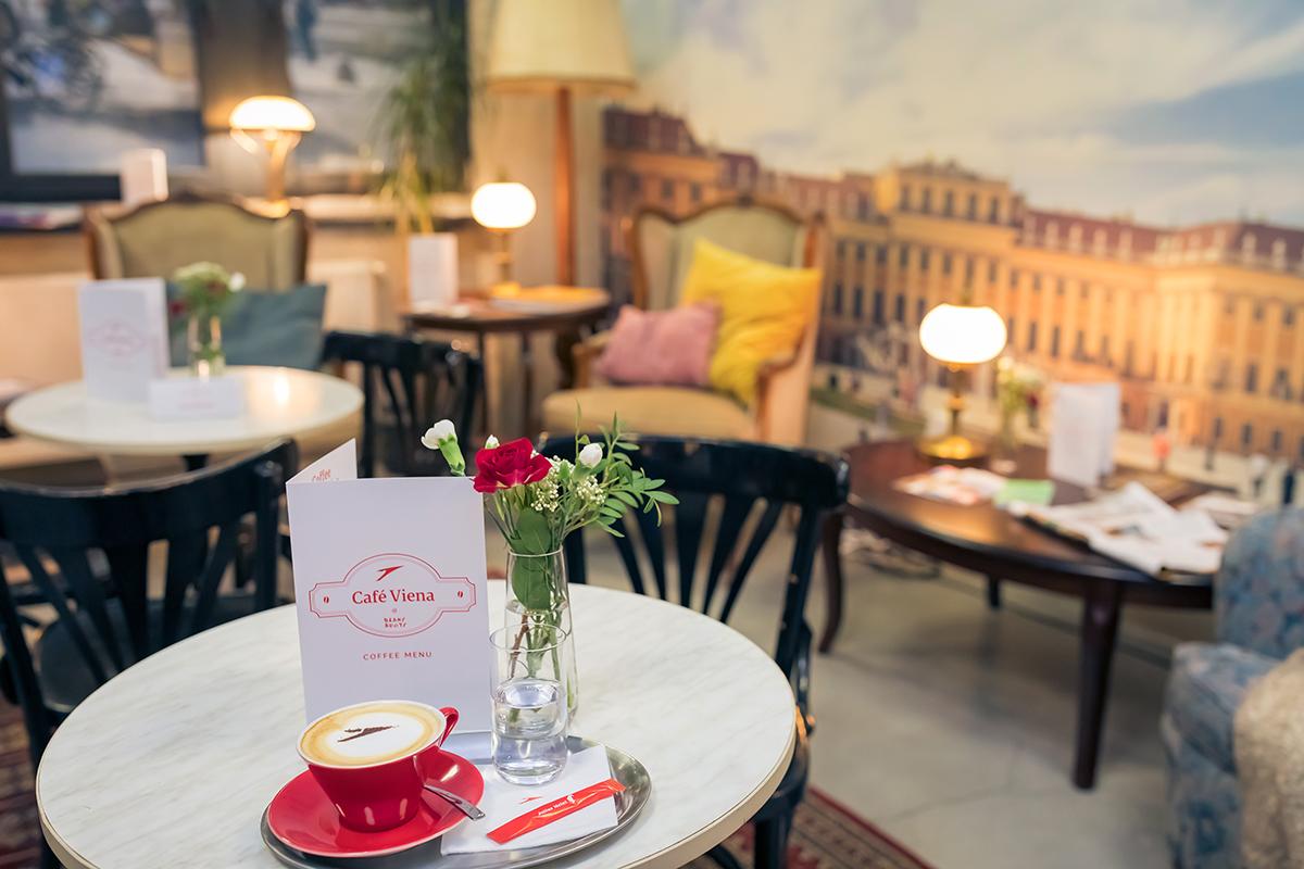 Cafe Viena lansare 05.12.2018-7