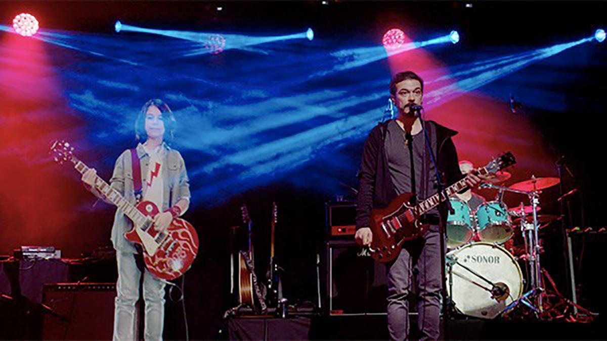 concert-holograma-vita-de-vie