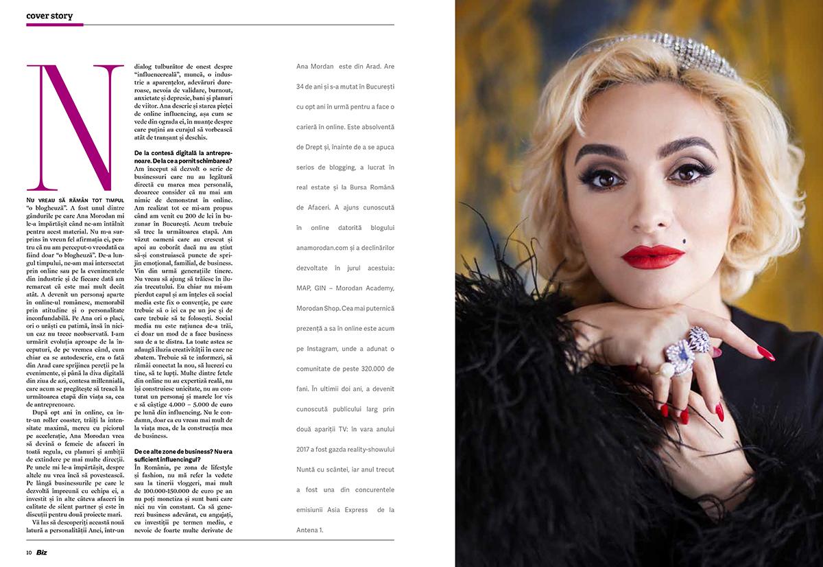 cover story final morodan-2
