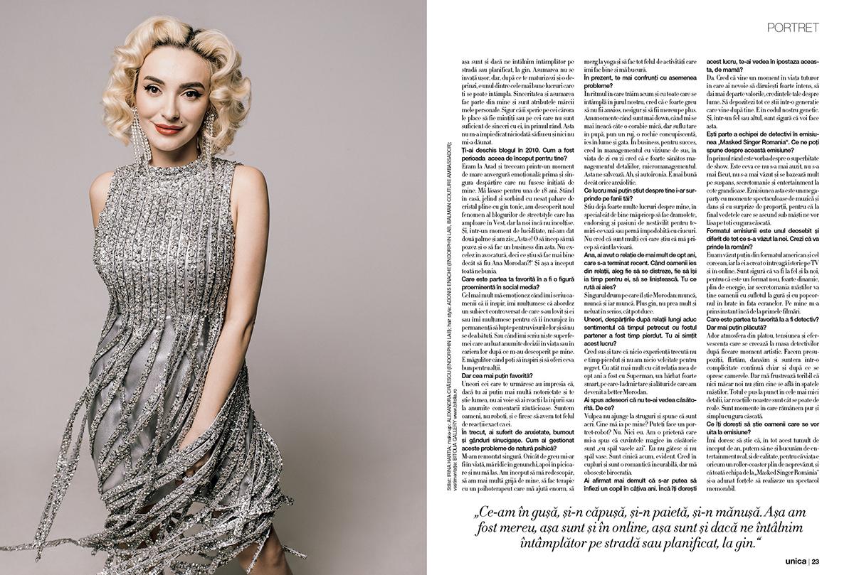 ANA-MORODAN-UNICA-MASKED-SINGER-ROMANIA