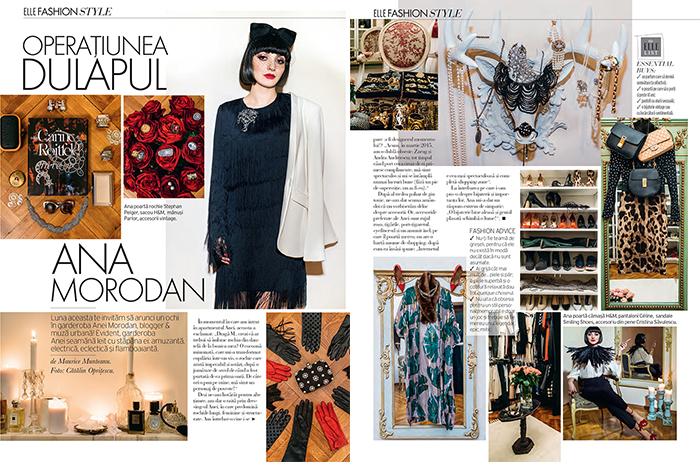 Ana-Morodan-in-Elle-Magazine