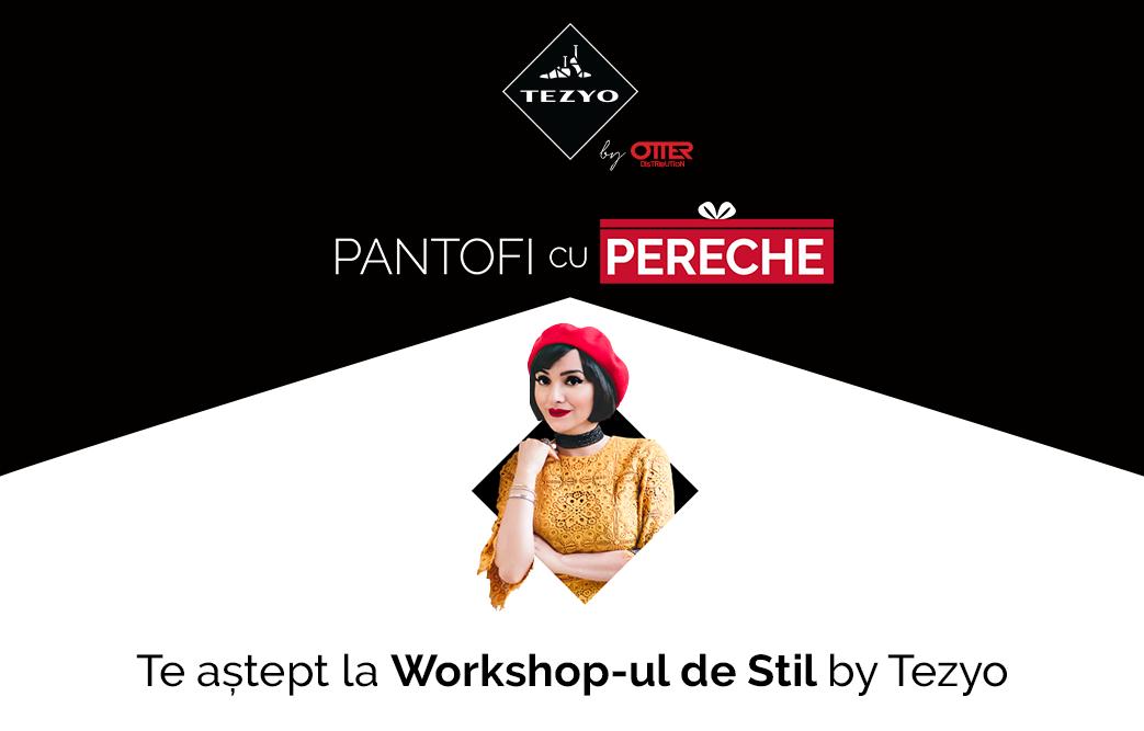 banner_articol_workshop de stil TEZYO